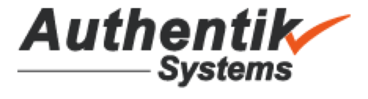 Authentik Systems